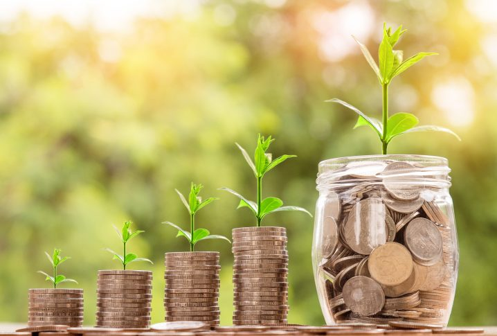 Here's How to Use 2019 as aChanceto Save More Money Than Ever in the Long Run